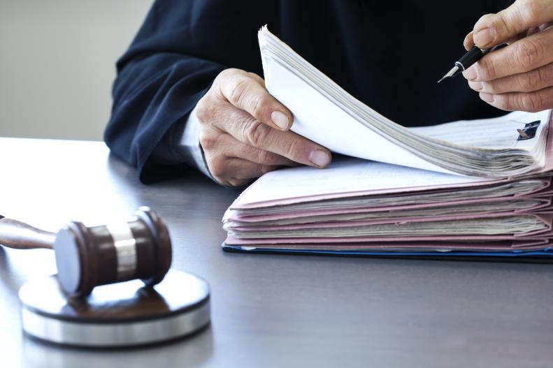 民事裁判とは?その仕組みや証拠に関する知識を解説