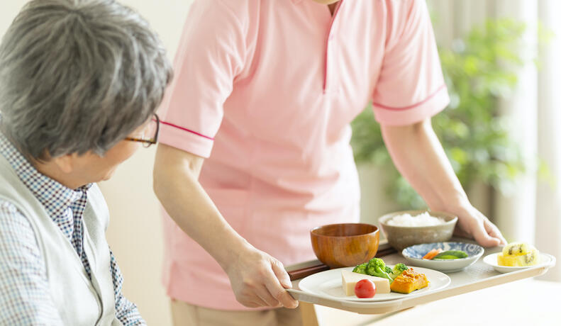 「令和3年度介護報酬改定」で何が変わるのか?介護業界における電子署名の活用法